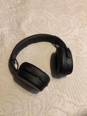 Wireless skullcandy headphones for Sale in Fremont, CA