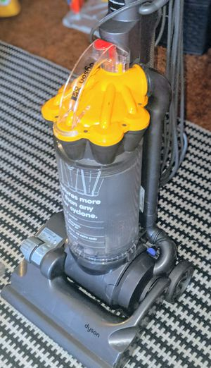 Dyson DC33 Multi Surface Vacuum Cleaner-very clean for Sale in Westminster, CO