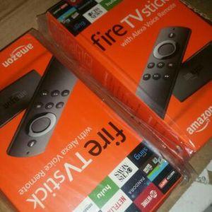 Jailbroken Amazon Firestick - Free Movies, TV, Sports for Sale in Washington, DC