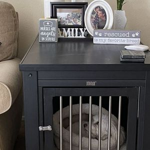 Dog Crate for Sale in Winchester, CA