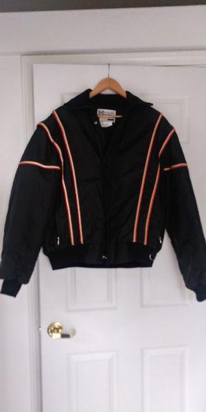 Men's Snowmobile/Ski Jacket and Pants Bib Set for Sale in Covington, WA