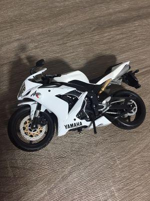 Yamaha YZF-R1 model for Sale in San Antonio, TX