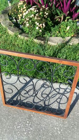 Plants holder for Sale in Kissimmee, FL