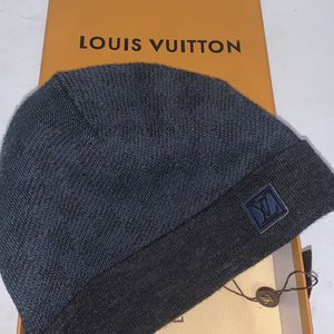 Louis Vuitton PETIT DAMIER HAT LV HAT for Sale in Hanover, MD