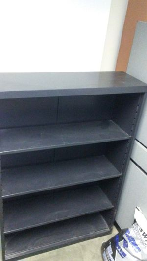 Bookcases for Sale in Kansas City, MO