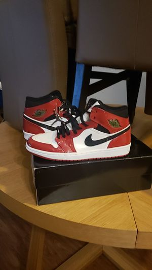 Jordan 1 Patent (2003) for Sale in Lakewood, CO