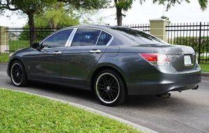 2008 Honda Accord for Sale in Ashburn, VA