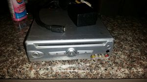 audiovox dvd player for Sale in Lewisville, TX