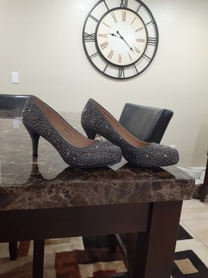 Brand new Mila Lady heels for Sale in Fort Myers, FL