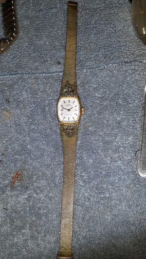 Elgin ladies watch circa 1950s for Sale in Hadley, KY