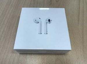 AirPods 2nd generation for Sale in Downey, CA