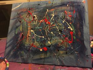 art / painting for Sale in Nampa, ID