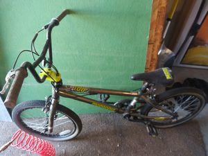 New kids bike for Sale in Salt Lake City, UT