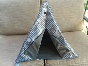 Pet Tee Pee for Sale in West York, PA