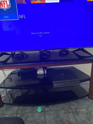 Ps4 pro for Sale in Hewitt, MN
