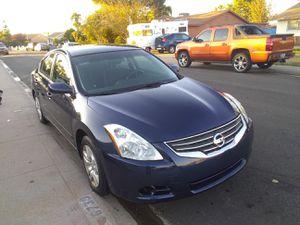 Nissan for Sale in Phoenix, AZ