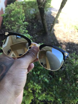 Sunglasses 🕶 for Sale in Kissimmee, FL