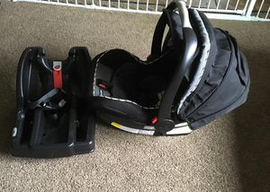 Car seat for Sale in Parkland, WA