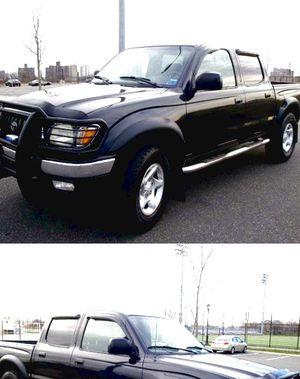 2004 Toyota Tacoma for Sale in Pojoaque, NM