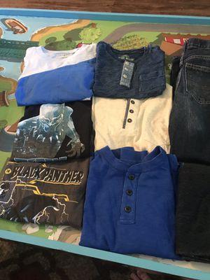 Kids size 6-7 for Sale in Hudson, FL