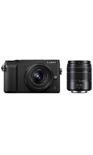 PANASONIC LUMIX GX85 for Sale in Ontarioville, IL