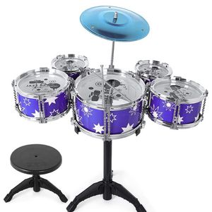 Kids Drum Set NEW for Sale in Naugatuck, CT