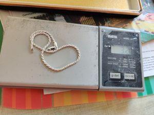 . 925 bracelet for Sale in Hartford, CT