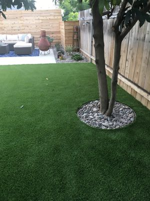 Synthetic grass for pets, traffic or look for Sale in Oceanside, CA