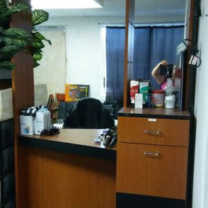 Salon Styling Station for Sale in San Diego, CA