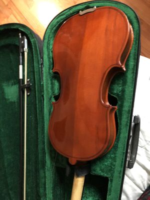 Violin music for Sale in CT, US