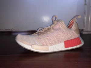 NMD adidas for Sale in Miami, FL