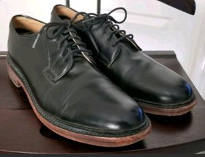 5 pairs of high-quality dress shoes (Mens 10-10.5) for Sale in Washington, DC