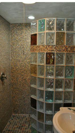 Tile works free estimates for Sale in Parkersburg, WV