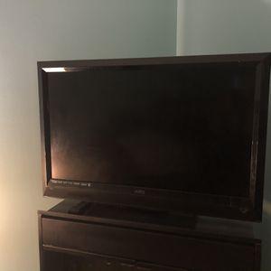 TV for Sale in Glen Ellyn, IL