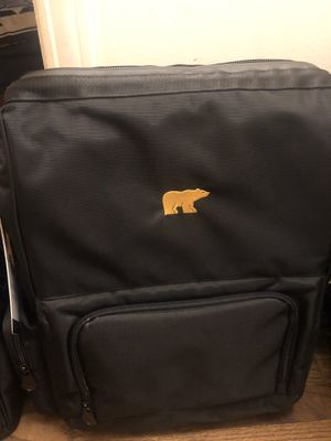 JACK NICKLAUS BACKPACK COOLER BRAND NEW for Sale in Columbus, OH