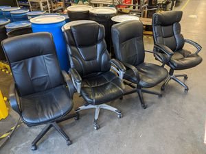 Office Chairs for Sale in Londonderry, NH
