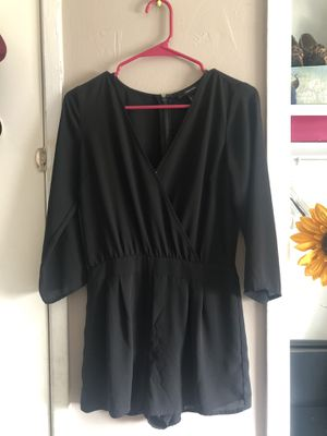 Forever 21 Romper for Sale in Chino, CA