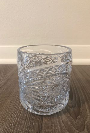 Antique cut glass for Sale in Dayton, OH