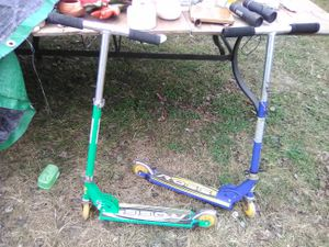 Scooters for Sale in Victoria, TX