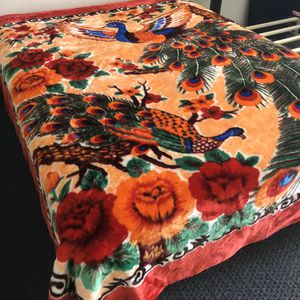 Super Soft High Quality Blanket for Sale in York, PA