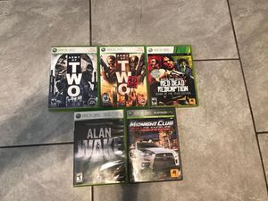 Xbox 360 for Sale in Laveen Village, AZ