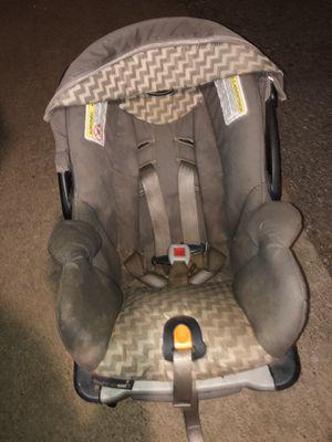 Key fit 30 car seat for Sale in Burkburnett, TX