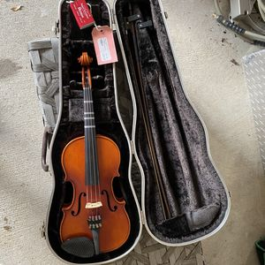 Violin for Sale in Austin, TX