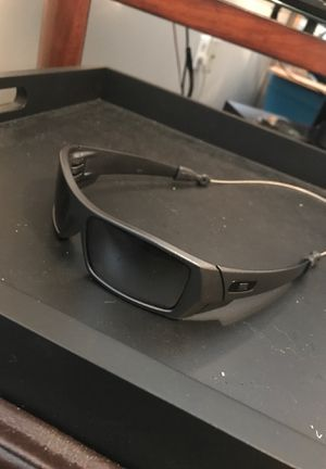 e8cce75167 Oakley sunglasses w strap for Sale in Warner Robins