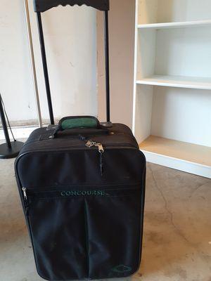 Carry on bag for Sale in Salem, OR