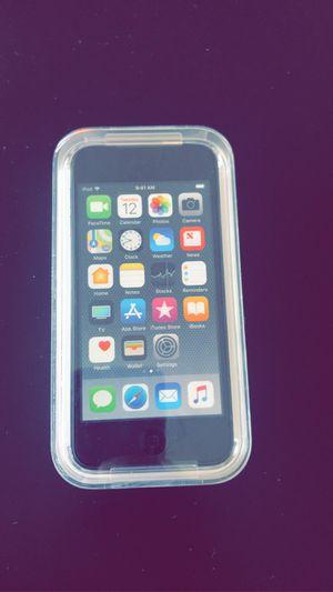 Ipod Touch 128GB for Sale in Fairfax, VA