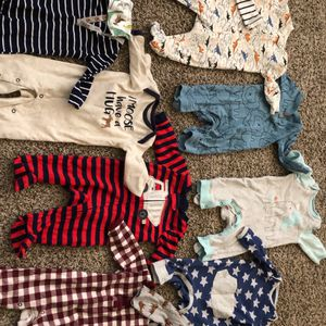 Baby Clothes for Sale in Irving, TX