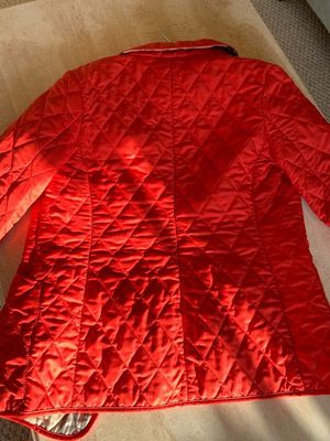 Burberry coat for Sale in Pepper Pike, OH