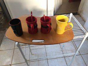 Ceramic Cups for Sale in Adelphi, MD
