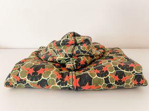 KAWS x BAPE - Rare Hoodie for Sale in Tysons, VA